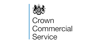 crown-commercial-service