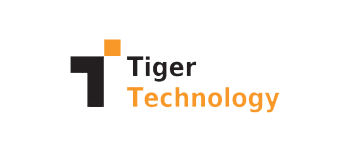 tiger-technology