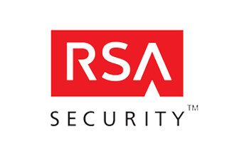 rsa security2