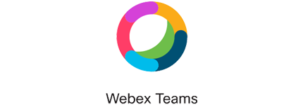 webex-teams-logo