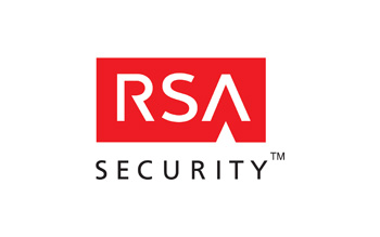 rsa security new