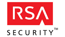rsa-security